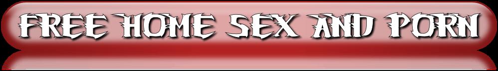 性爱自制的照片会议结束了充满激情的性爱通过的看色情视频
