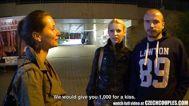 XXX没有注册  回到基地-2012年2月13日-Uddly Lit3-Holly 色情肛门奶奶 Wildes